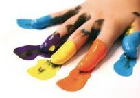 coloriatempera
