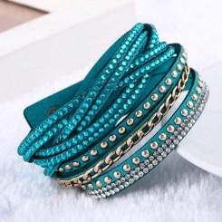 2016-New-Fashion-leather-bracelet-Punk-Style-Multilayer-Bracelets-Bangles-Rivet-Bracelet-For-Women-pulseras.jpg_640x640