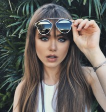 kristina-bazan-dior-so-real-sunglasses