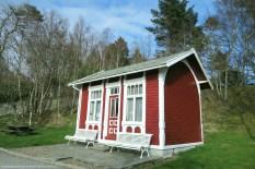 cabin_web