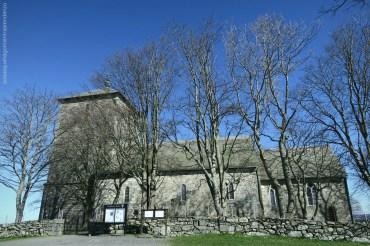 iglesia_web