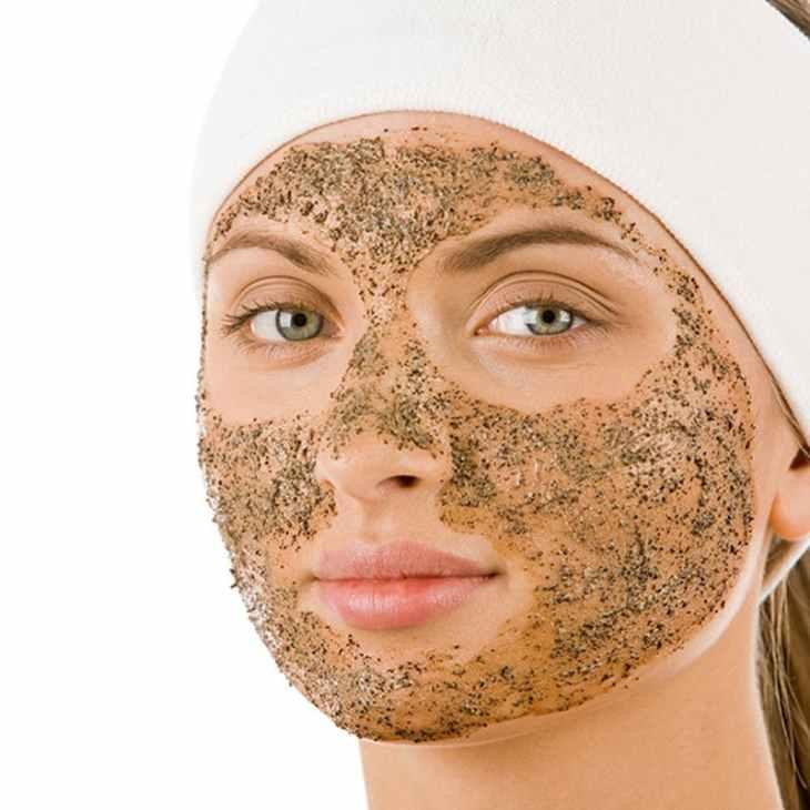 Los exfoliantes mejoran la piel del rostro y de todo el cuerpo