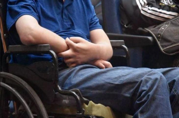 La esclerosis múltiple puede provocar discapacidad