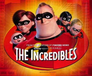 The-Incredibles-Poster-C10219976