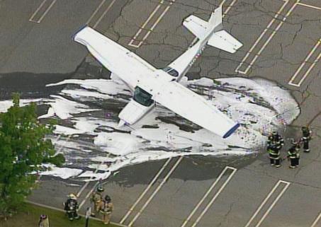 large_rockaway-mall-plane-crash-nj