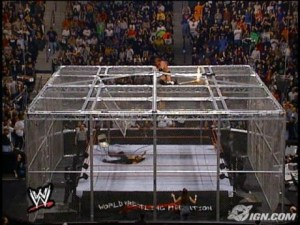 wwe-hell-in-a-cell-20081014020956809-000