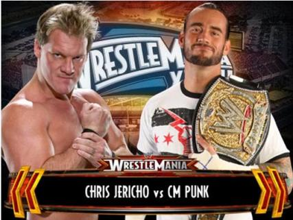 This match MUST happen or there will be angry wrestling nerds rioting in the streets