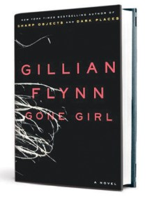 2-book-flynn-art-gnjhgsfr-1gone-girl