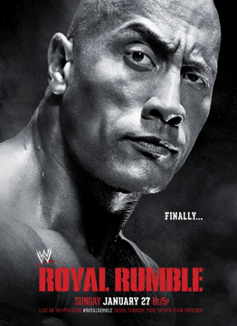 Royal_Rumble_2013_Poster