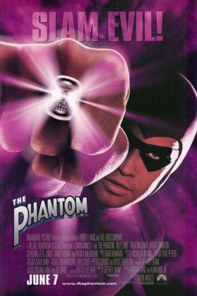 1996-the-phantom-poster1