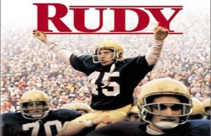 rudy-1