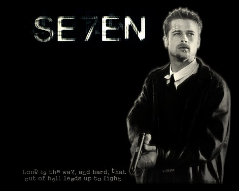 Se7en(wallpaper_resolution_)Seven_wallpaper4