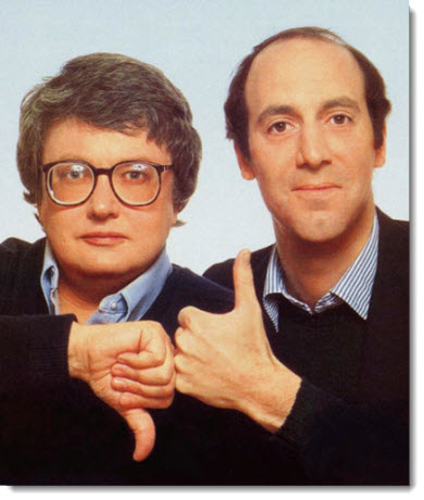 thumbs-up-thumbs-down-siskel-ebert