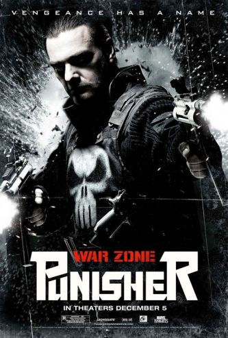 punisher_war_zone_ver7