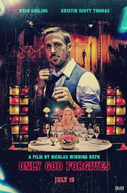 ONLY-GOD-FORGIVES-Fan-Poster