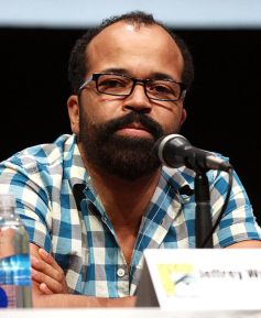 492px-Jeffrey_Wright_by_Gage_Skidmore