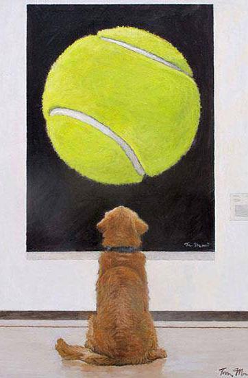 dog-giant-tennis-ball-museum