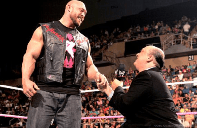 Ryback-Paul-Heyman-proposal