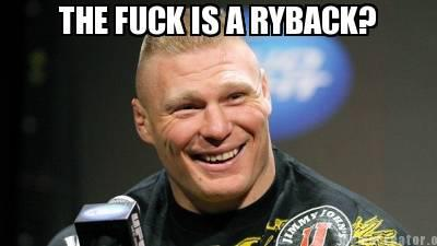 brock-lesnar-comments-on-ryback-3859