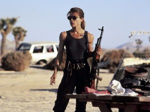 terminator_2_linda_hamilton_sarah_connor_wallpaper-normal