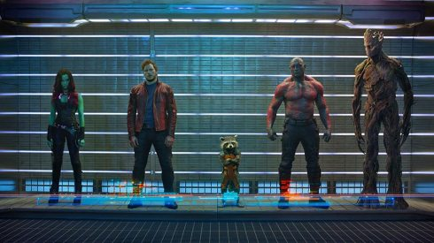 Guardians-of-the-Galaxy_900x506