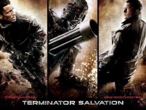 Terminator-post-apocalypse-stories-31917789-1600-1200