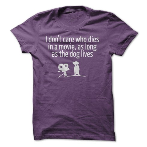 The-Dog-Lives