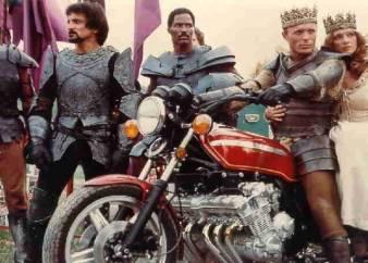 savini-knightriders