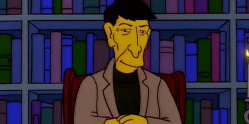 1425060399-simpsons-leonard-nimoy