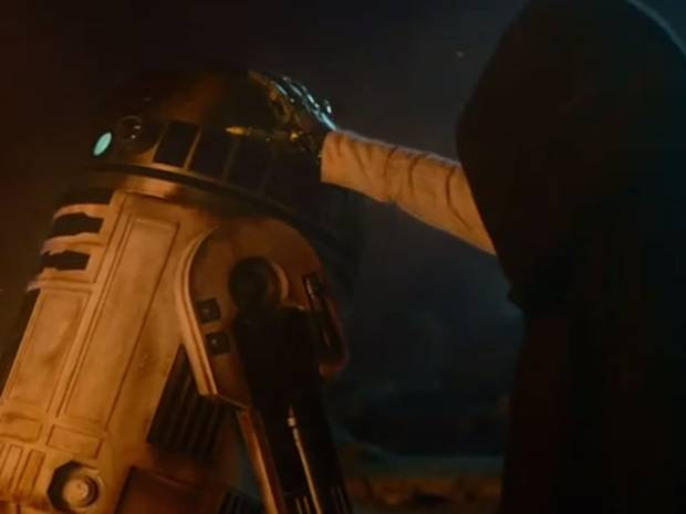 R2D2_Luke_star_wars