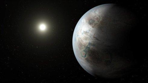 24planet2-articleLarge