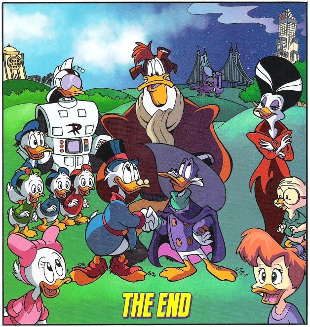 ducktales_and_darkwing_duck_group_shot