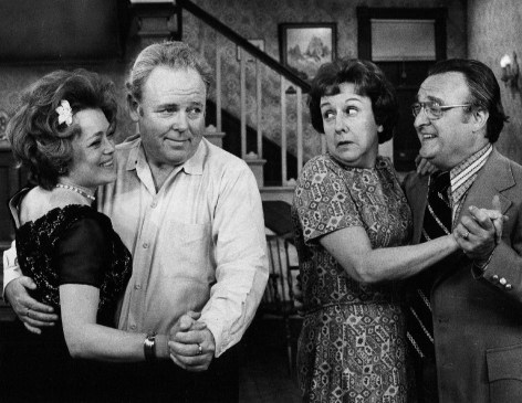 rue_mcclanahan_carroll_oconnor_jean_stapleton_vincent_gardenia_all_in_the_family_1972