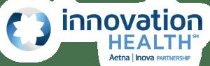 Innovation Health Insurance Virginia Provider logo
