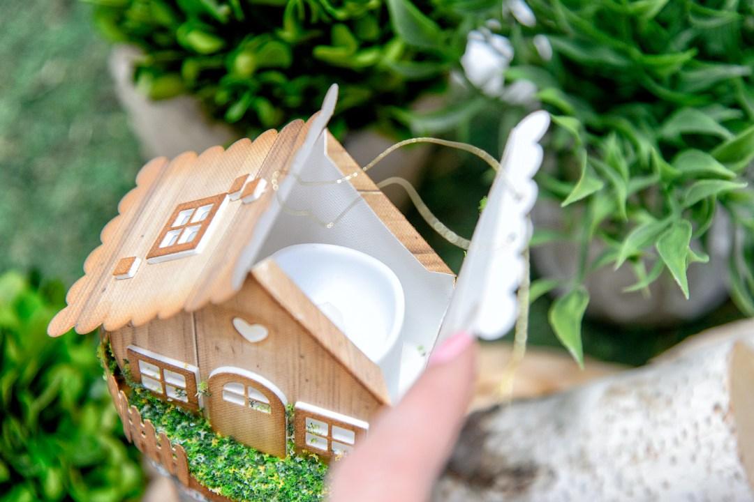 Spellbinders Build A House에 대한 이미지 검색결과