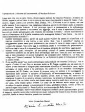 Macioti-Polidoro1