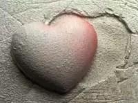 amore_14