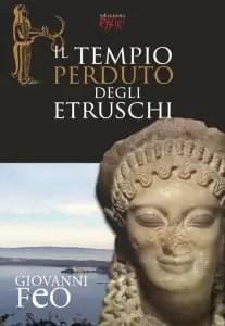 il-tempio-perduto-degli-etruschi