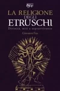 la-religione-degli-etruschi-237x355