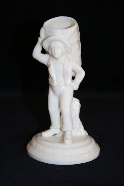 Blanc Coalman