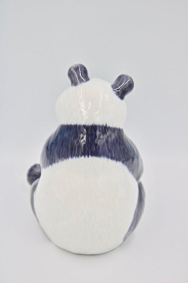 Allan Therkelsen Panda for Royal Copenhagen