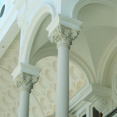 Architektura zewnętrzna