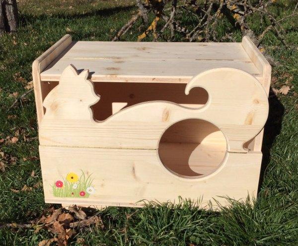 Litter-Box4