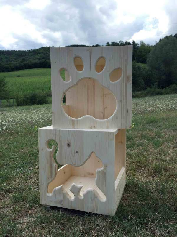 Cat's-Home-nuova-serie-forme
