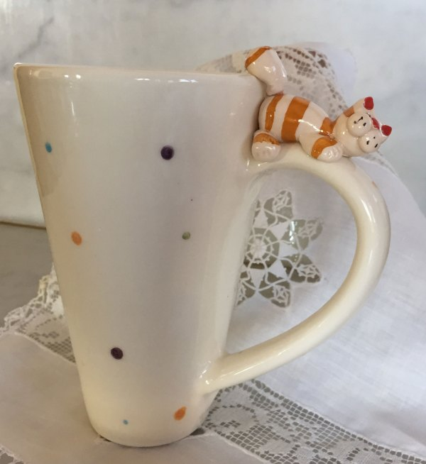 mug-bis