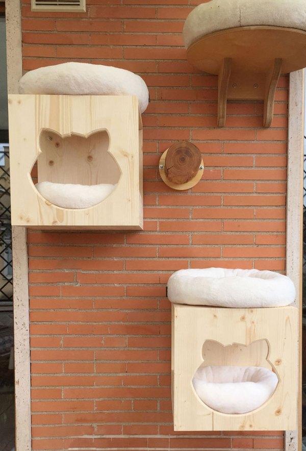 Cubi-da-esterno