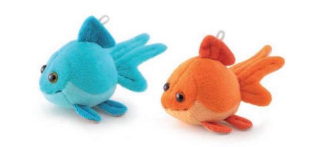 pesciolini-trudi