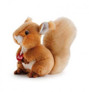 scoiattolo-trudi
