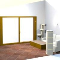 Il tuo progetto 3D gratuito