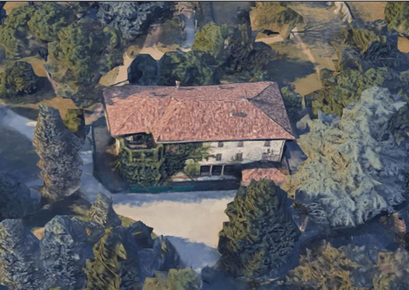 Villa Paglia.png